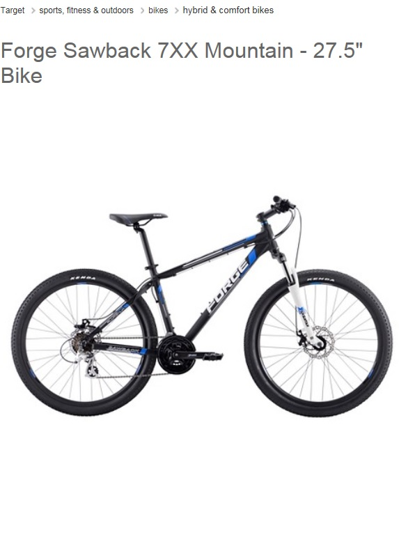Post your less than 0 mountain bike-7xx-target.jpg