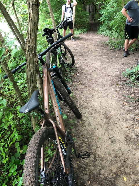 did you ride today?-8-1-20-4.jpg