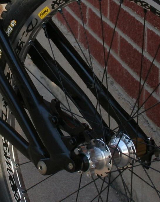 DH Wheelsets under 2000g?-8-21-2012-4-14-10-pm.jpg