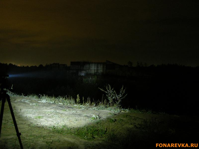Big Flashlight Comparison Test (Beamshot)-8-3-.jpg