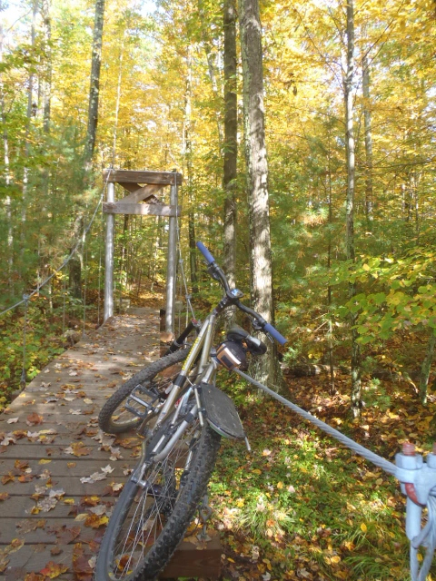 Bike Camping & Singletrack Sampling VT Tour-8-480x640-.jpg