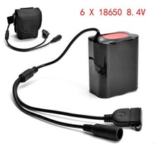 Name:  8-4V-USB-Rechargeable-12000mAh-6X18650-Battery-Pack-For-Bicycle-light-Bike-Outdoor-Cycling-Hikin.jpg Views: 105 Size:  9.9 KB