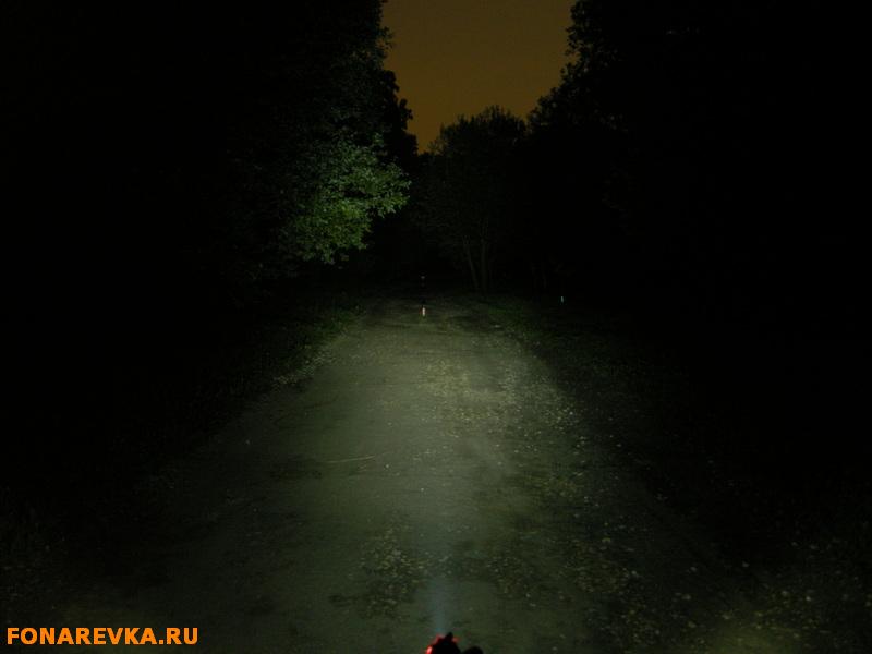 Big Flashlight Comparison Test (Beamshot)-8-5-.jpg