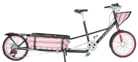Name:  8-freight-cargo-bike.jpg