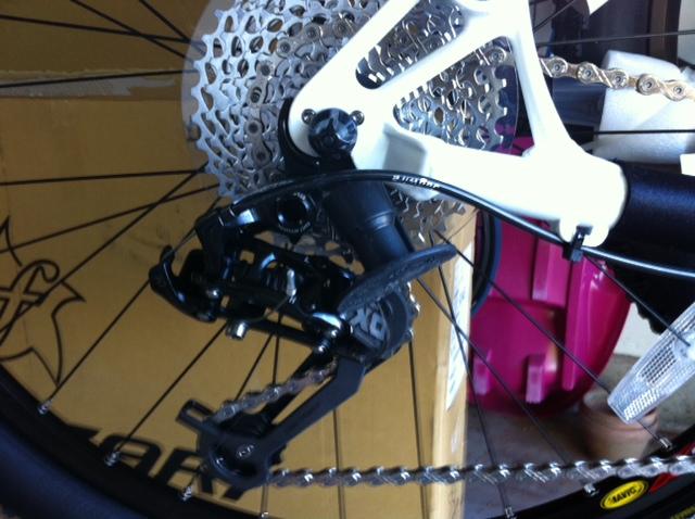 Fezzari Cascade Peak My New Bike-8.jpg