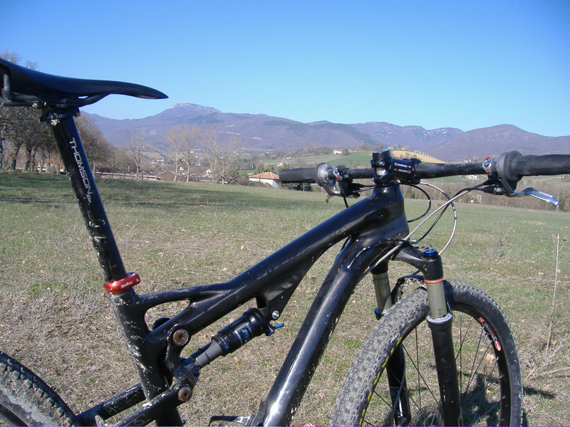 Dual Suspension Chinese Carbon  29er-8.jpg