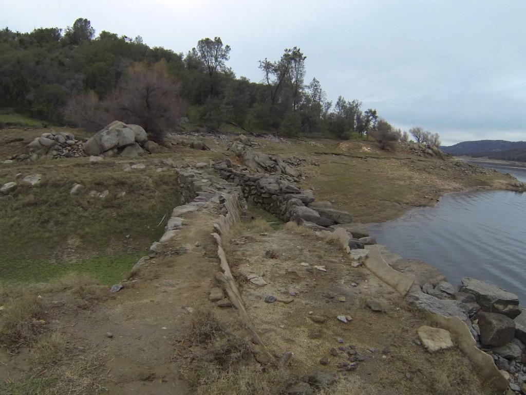 North Fork Ditch Trail-8.jpg