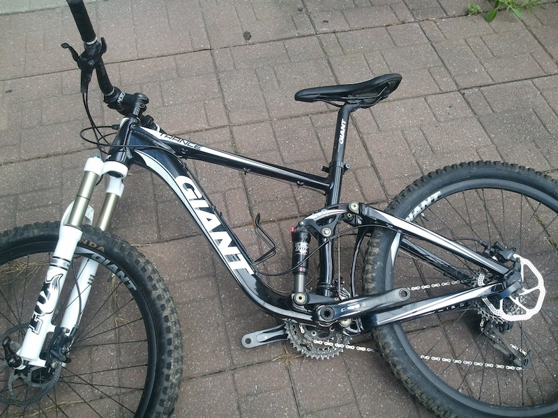 78c5af9be8b I need your help! Used Giant Trance x3 2012 for 1500$?- Mtbr.com
