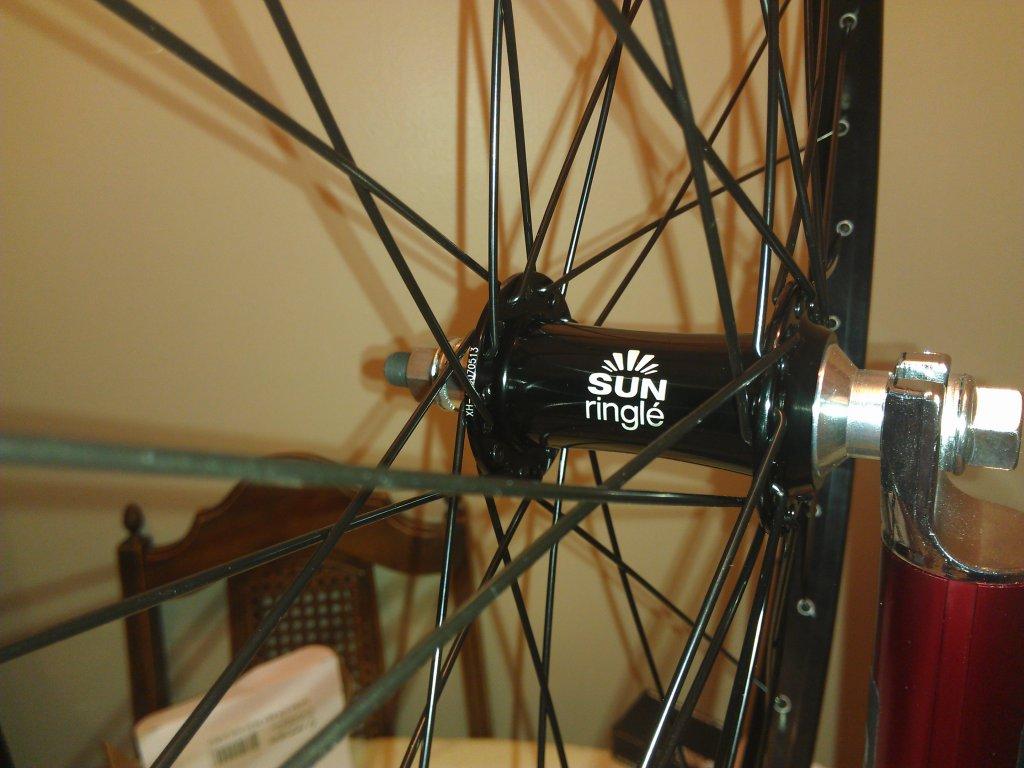 Show off Your Urban/Park/Dj Bike!-8.jpg