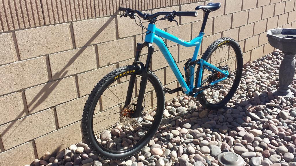Colorado Cyclist Custom Hand Built Wheelset Experience-8-min.jpg