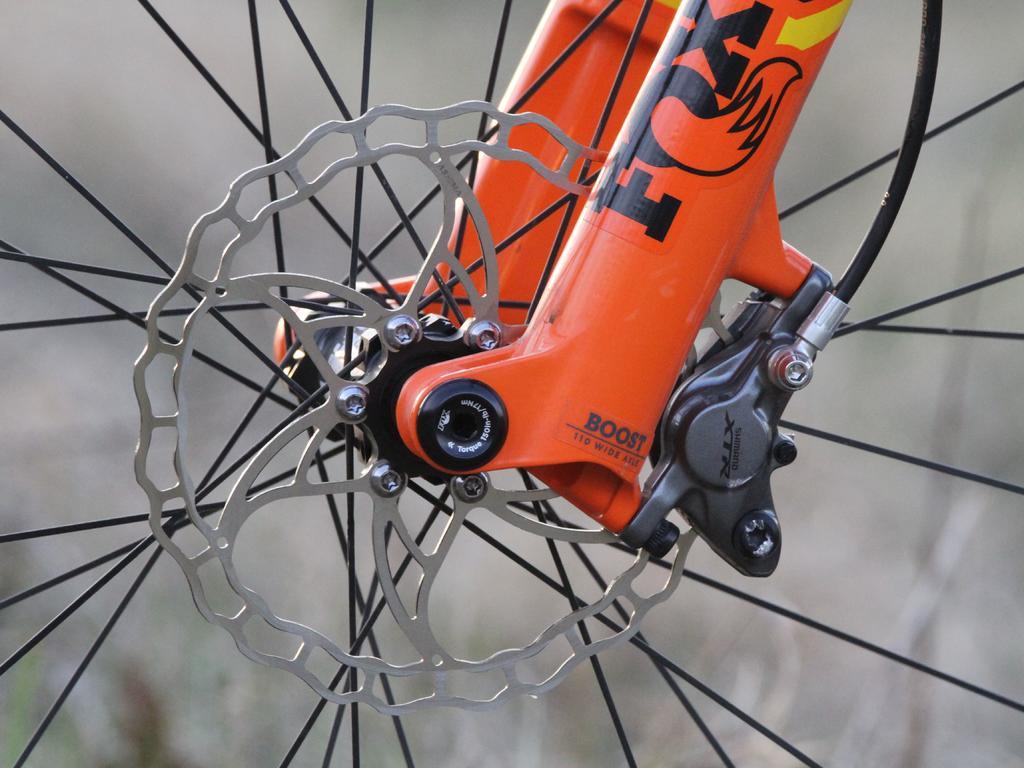 21lb FS 29er build (Pro-Mance M9007)-8-min.jpg