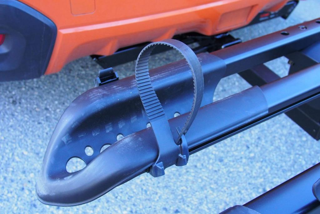 RockyMounts SplitRail review-8-p6160031.jpg