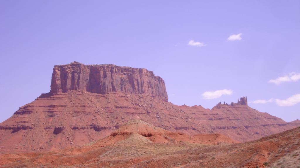 Grand Junction/Moab Trip  April 21st-28th 2012-800.jpg