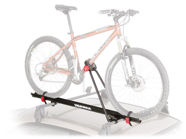 Fat Bike on Roof Rack?-8002085.jpg