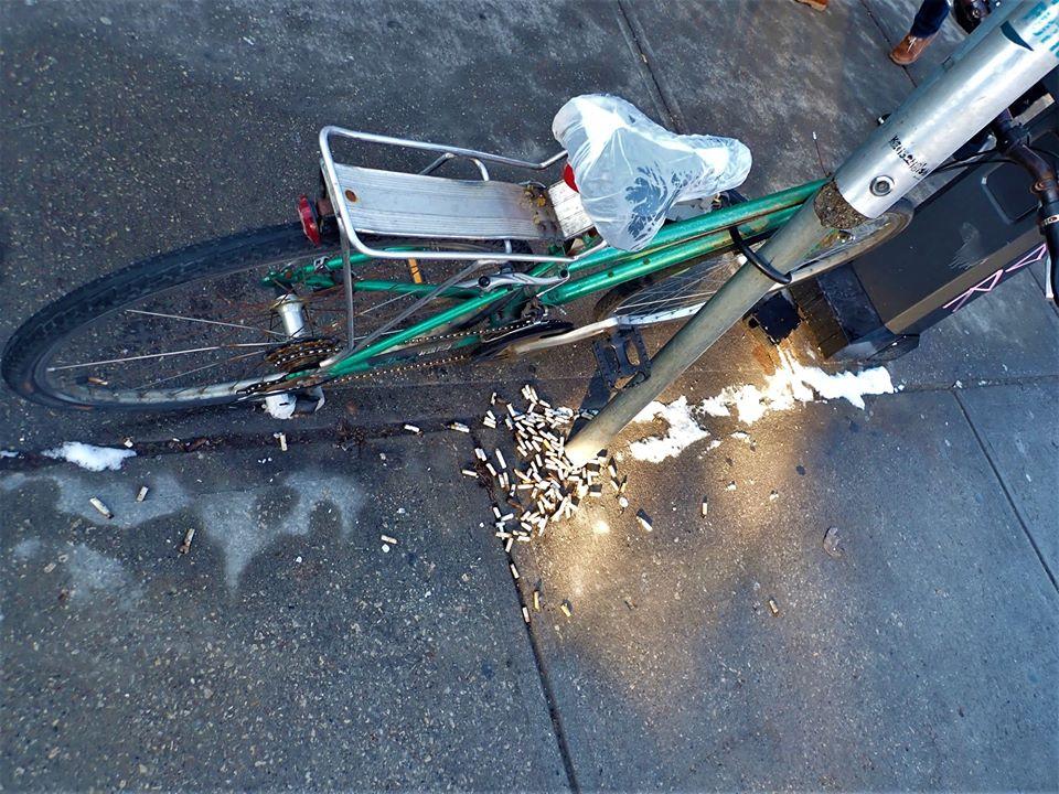 Sad Bikes-80081315_2564017467176022_8756087596574048256_o.jpg