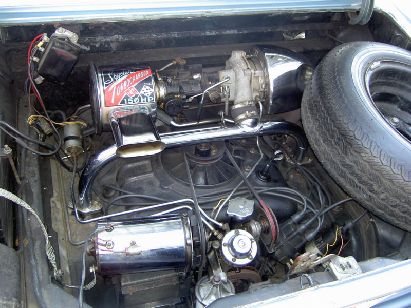 """Your Favorite Car Of Your Birth Year""-800px-corvair_turbo_engine.jpg"