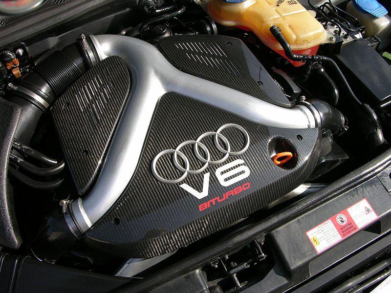 VW Jetta AllTrac: The Perfect Bike/Ski/Roadtrip/Do Anything Car?-800px-moteur_audi_rs4_b5.jpg