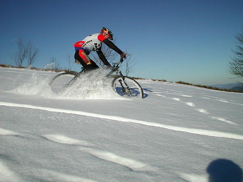 Winter Riding-800px-mtb_in_snow.jpg