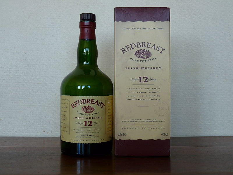 Bring the Knolly forum back a few years with a new twist...-800px-redbreast_12_ans.jpeg