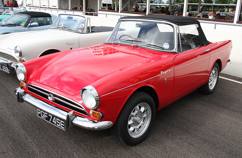 """""""Your Favorite Car Of Your Birth Year""""-800px-sunbeam_tiger%25283%2529.jpg"""