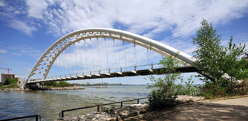 Today's Humber River Ride-800px-toronto_-_on_-_humber_bay_und_humber_bay_arch_bridge.jpg