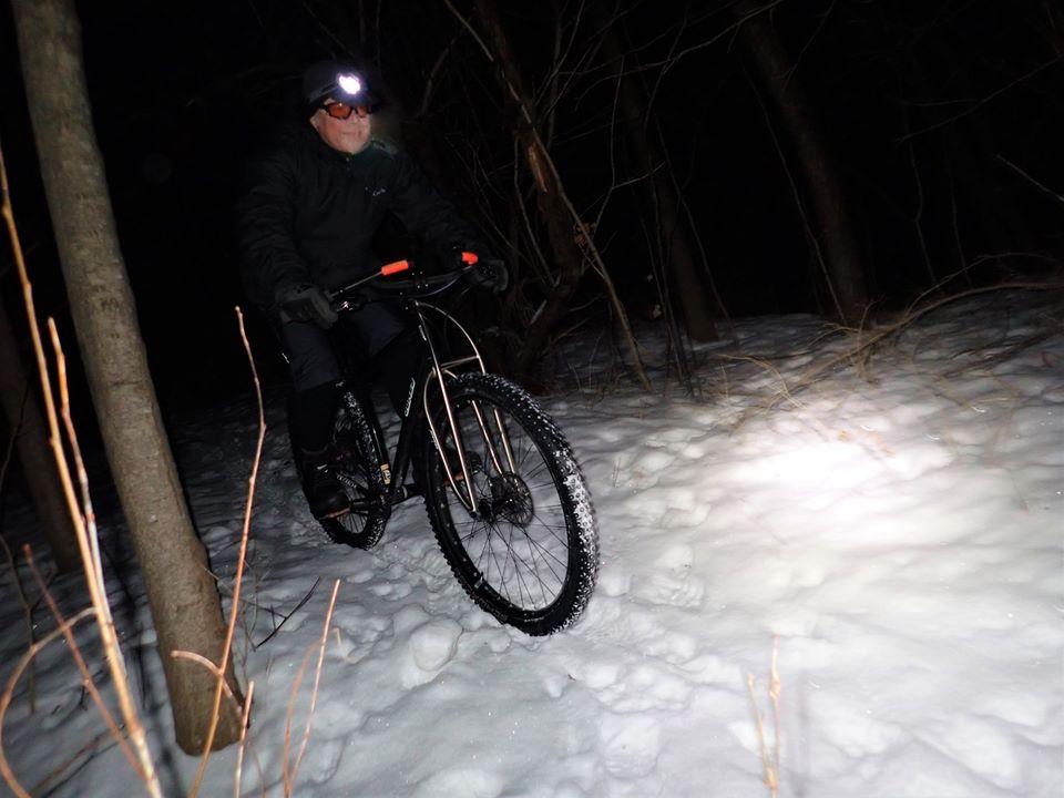 Local Trail Rides-80211211_2564136983830737_1323118680451579904_o.jpg