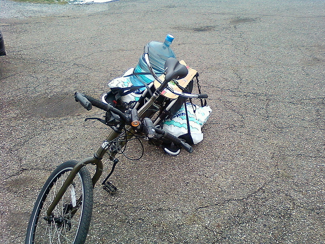 Post Pics of your Cargo Bike-8033222263_8a58d87c2d_z.jpg