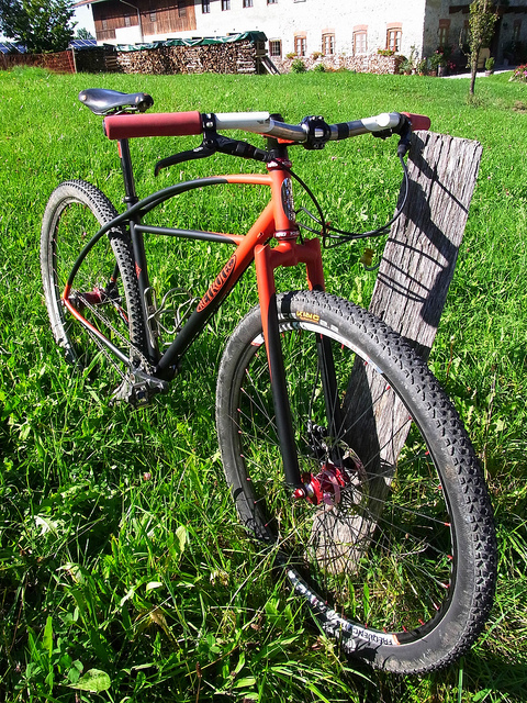 whats your steel 29er set up!-8033829688_ae2561c1cf_z_d.jpg