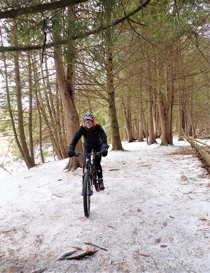 Local Trail Rides-80352530_2558007841110318_603009980974497792_o.jpg