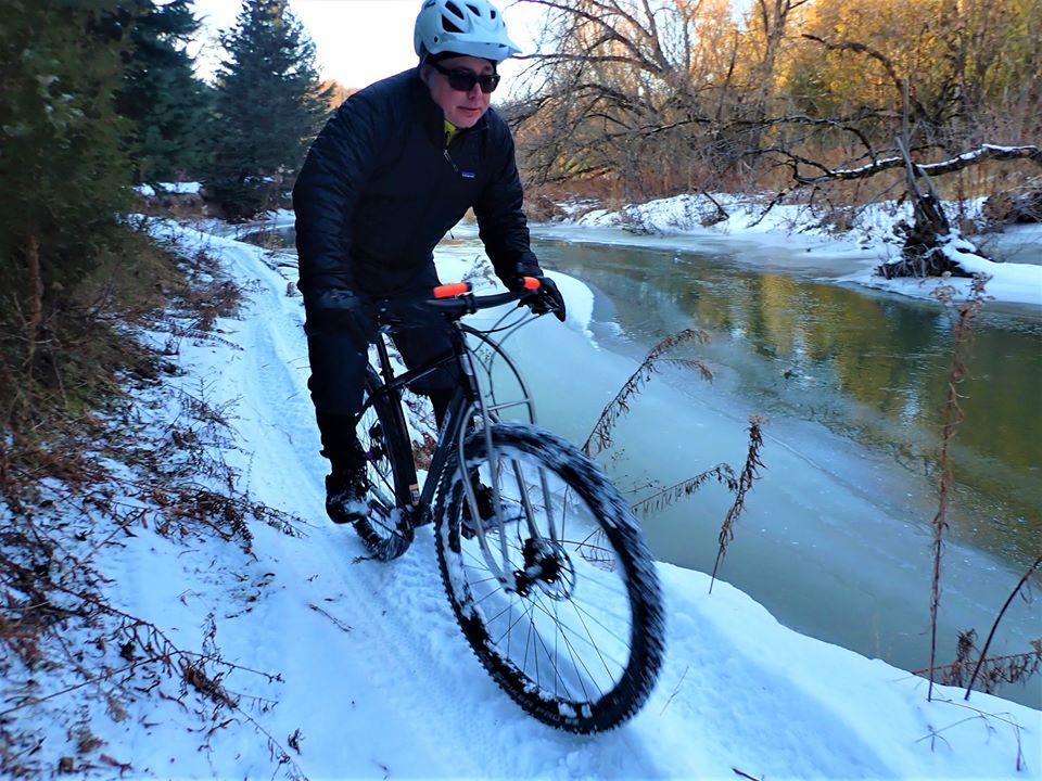 Local Trail Rides-80363728_2564939350417167_6986750079247843328_o.jpg