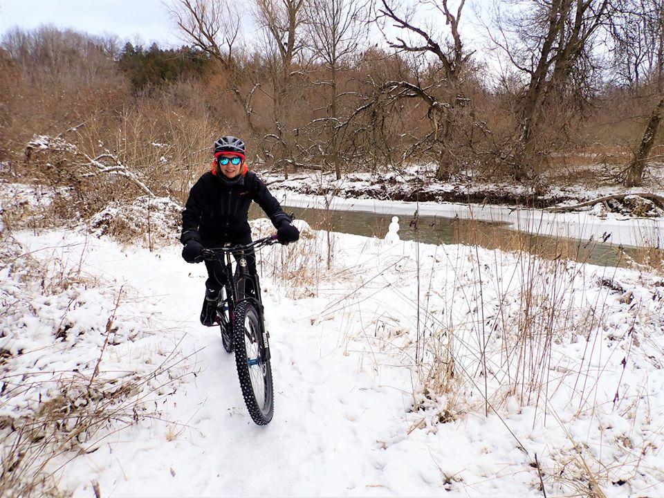 Local Trail Rides-80379697_2558010354443400_4483864750861582336_o.jpg