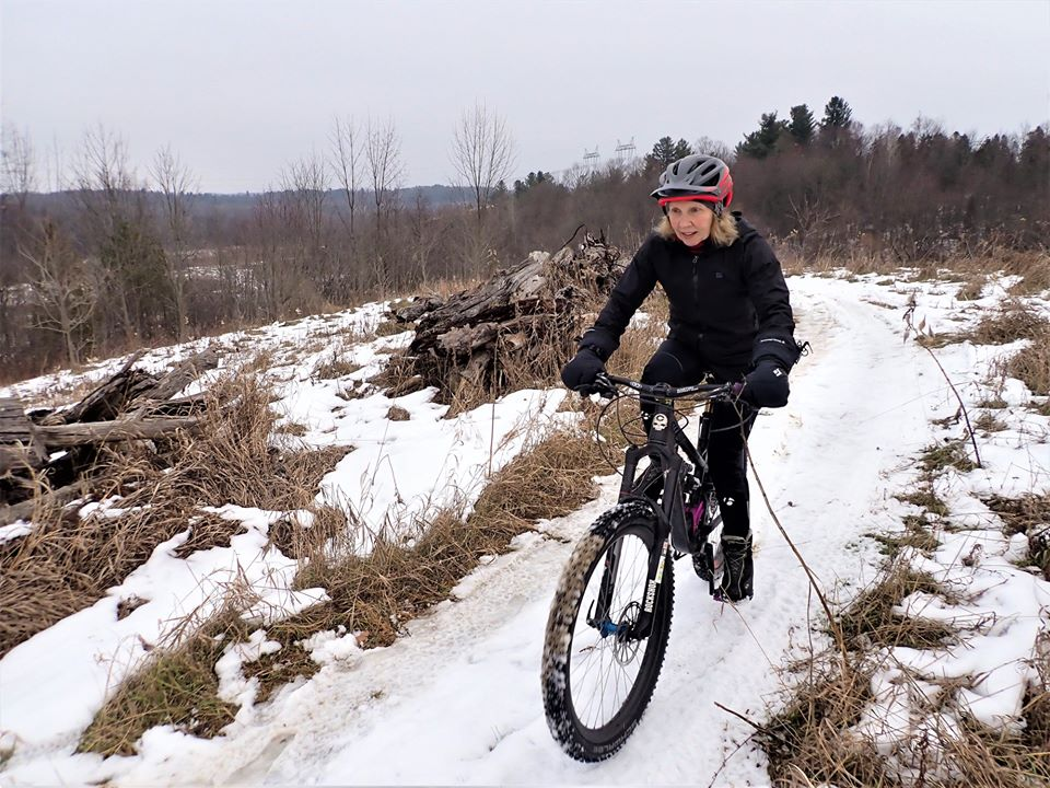 Local Trail Rides-80384844_2567970403447395_1966483813362040832_o.jpg