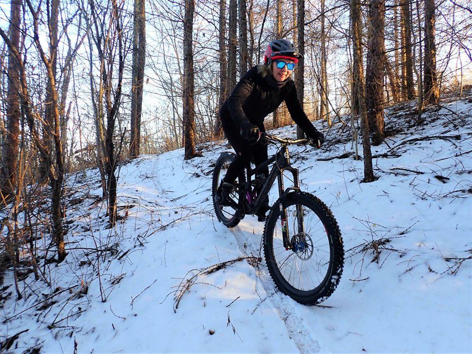 Local Trail Rides-80388884_2564942360416866_4867495812470407168_o.jpg
