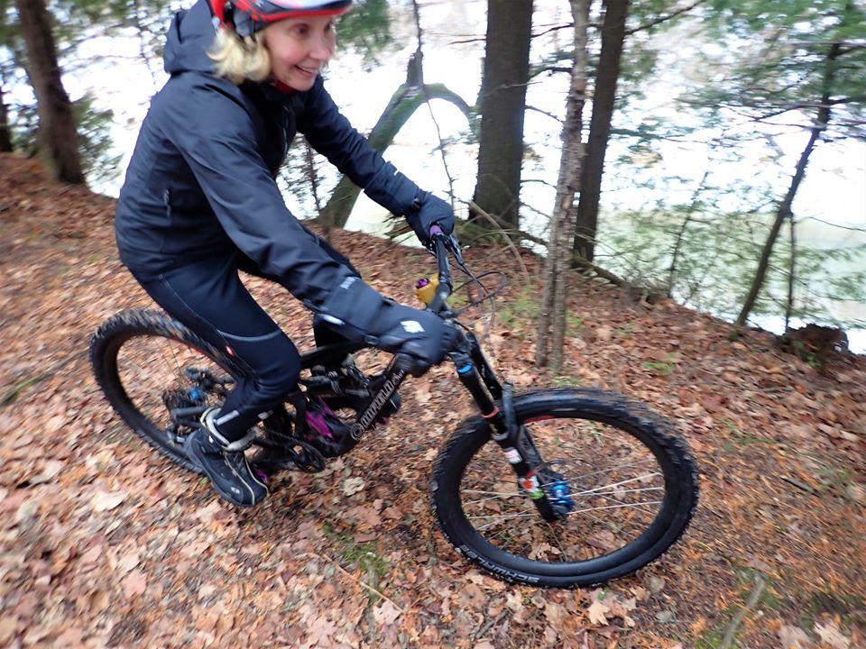 Local Trail Rides-80467002_2567964433447992_8557241081899515904_o.jpg