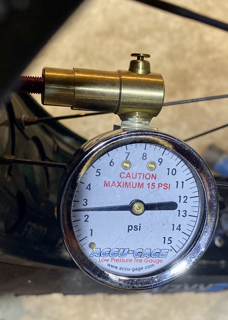 Fat tire pressures for snow.-805e323e-8812-419e-b4e3-b6b059f6d892.jpg