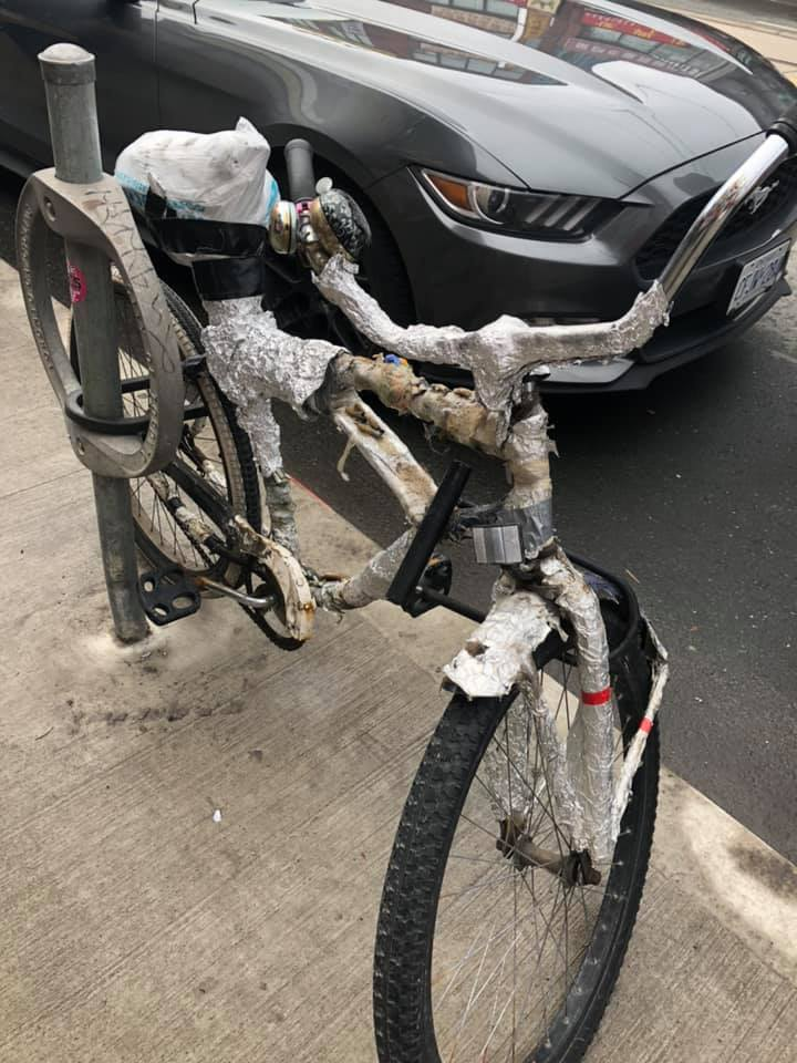 Sad Bikes-80648621_10157631023427570_440313931152490496_n.jpg