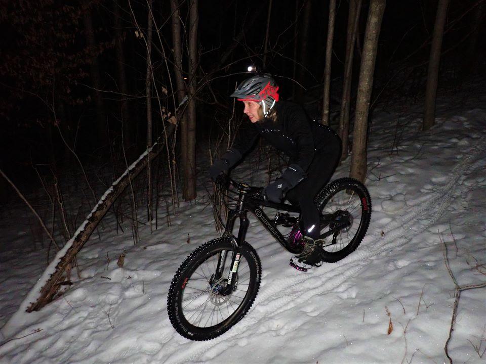 Local Trail Rides-80682222_2564139410497161_9130692861719740416_o.jpg