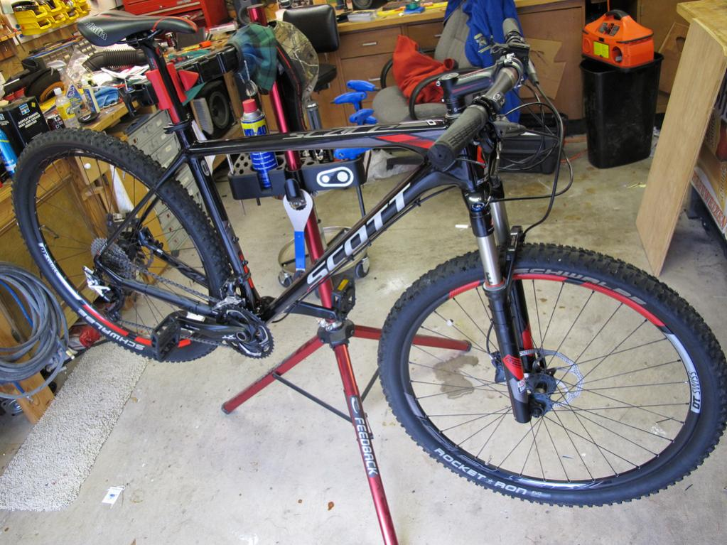 CF Seatpost and bar suggestion help???-8076696240_ccfc8fa106_b.jpg