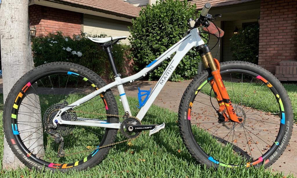 27.5 Xsmall race bike for son-80bd31f3-1575-4366-a1fa-9367ec545f1a.jpg