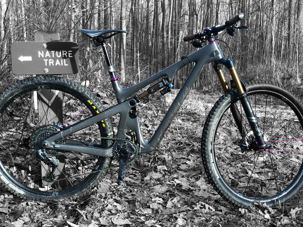 Yeti SB130 Discussion, Performance and Build-80fe7723-d470-42f0-8f55-031e10eef4d4.jpg