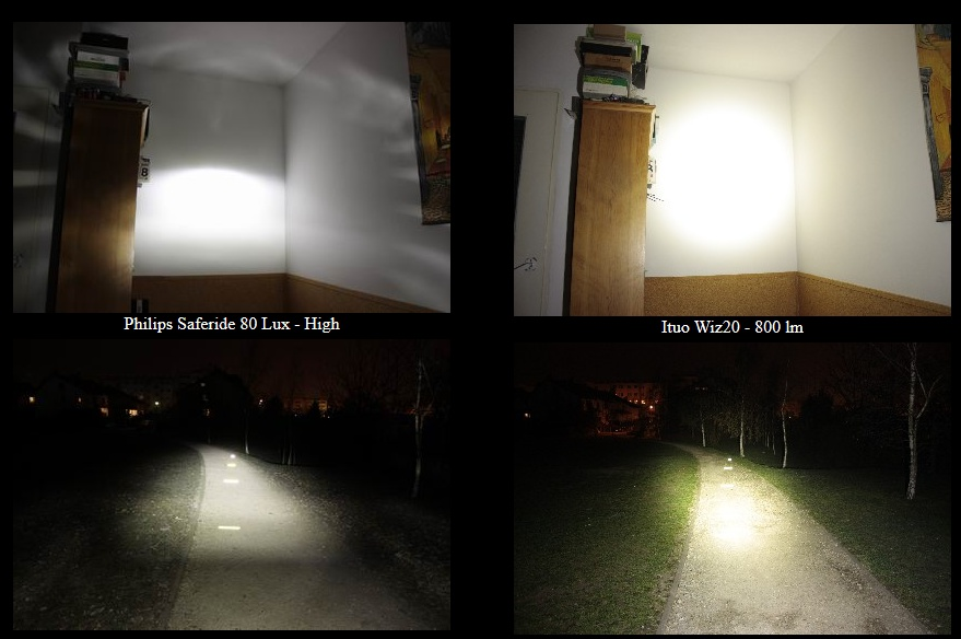 Ituo Wiz20 as a commuter light question-80lux-vs-800lumens.jpg