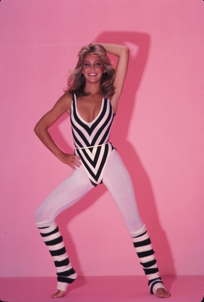 Recommendations for protecting your legs from PO exposure?-80s-leg-warmers.jpg