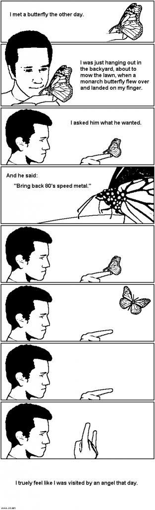 .......-80s-speedmetal.jpg