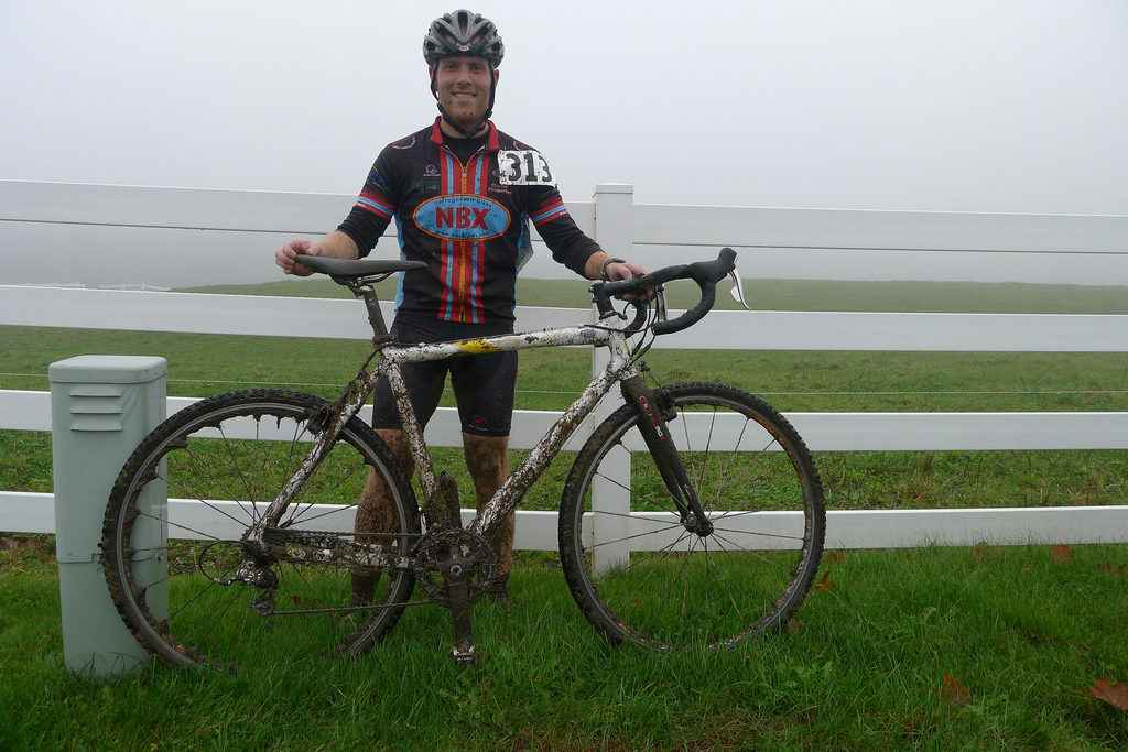 Post your 'cross bike-8108267995_e0d7188dd9_b.jpg