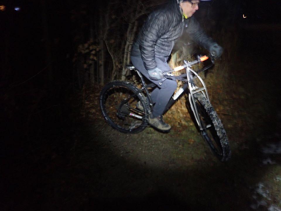 Local Trail Rides-81124036_2569108666666902_2783140929521844224_o.jpg