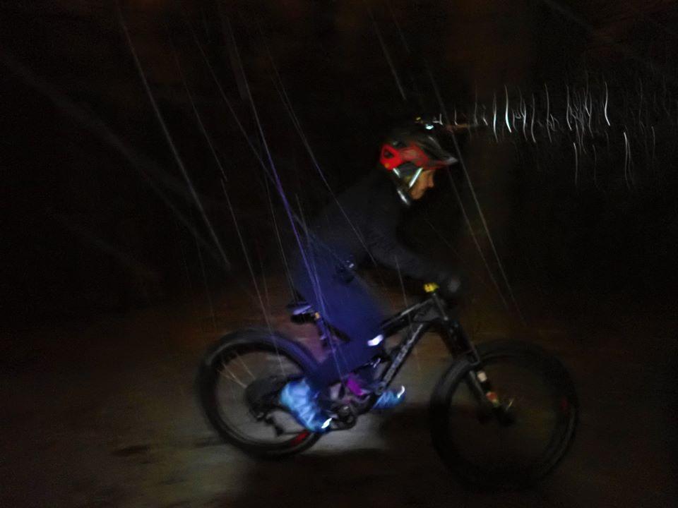 Local Trail Rides-81173723_2578272905750478_878135101941088256_o.jpg