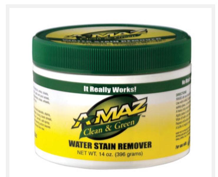 Clean your anodized rims-8118d82a-f144-471f-b6c3-a7cc3a33475c.jpeg