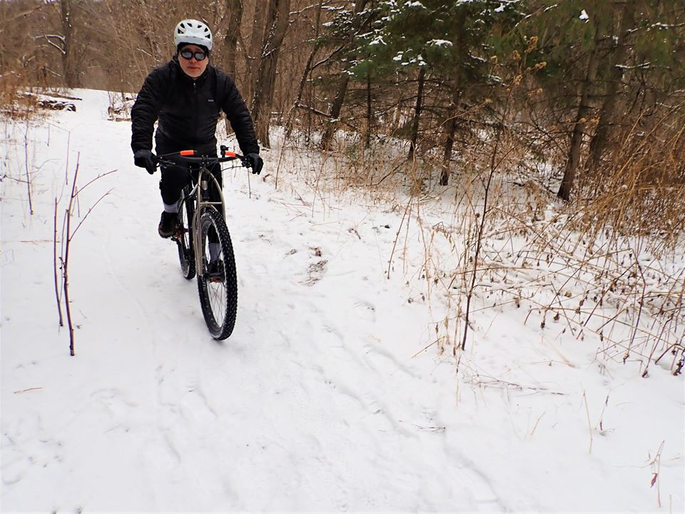 Local Trail Rides-81207163_2575202152724220_4254396575360483328_o.jpg