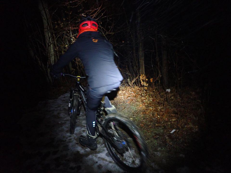 Local Trail Rides-81330617_2569107410000361_2885476230520373248_o.jpg
