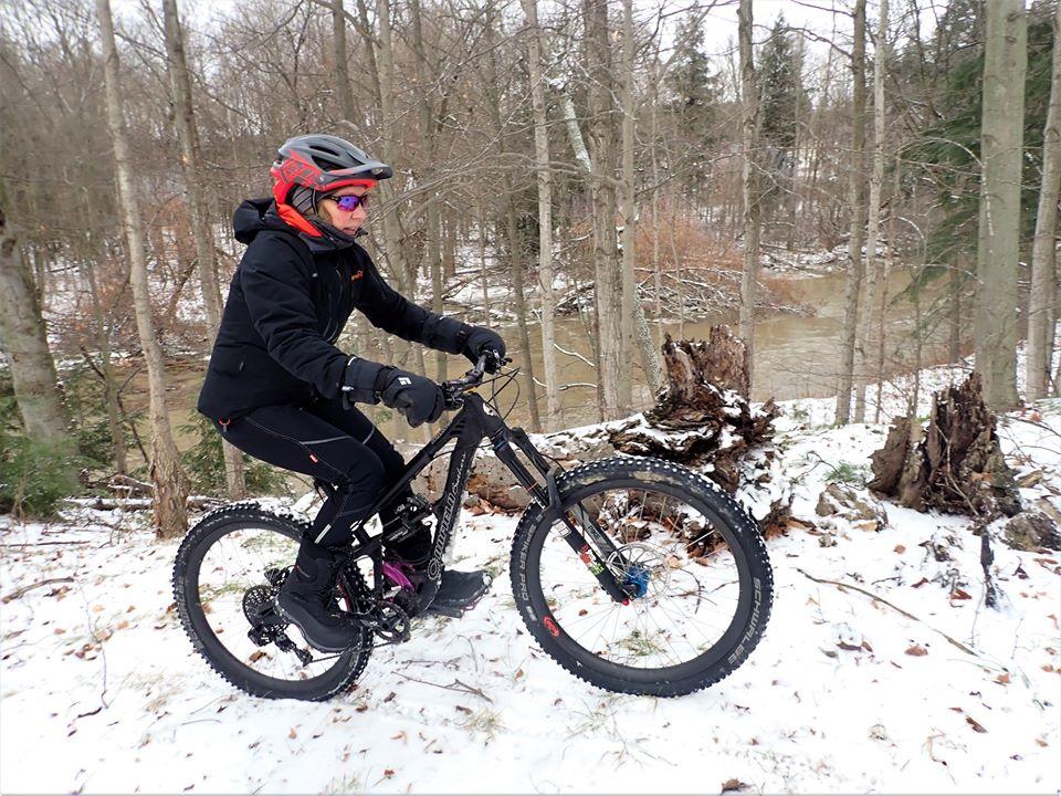 Local Trail Rides-81730094_2586073491637086_8545966547934380032_o.jpg